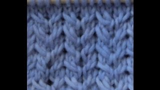 getlinkyoutube.com-Spine Stitch