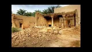 getlinkyoutube.com-قصيدة الأمير محمد السديري بقبيلته الدواسر الجزء الأول