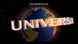 getlinkyoutube.com-Metro Godwyn Mayer / Universal Pictures / Castle Rock Entertainment