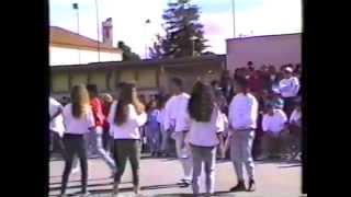 getlinkyoutube.com-Watsonvillle High 1980's