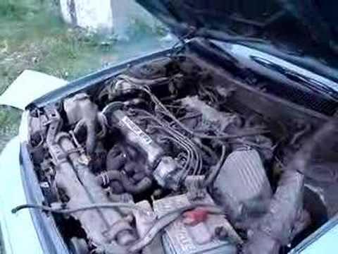 Hqdefault on 1991 Toyota Tercel Problems