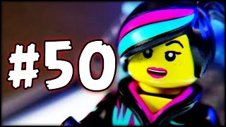 getlinkyoutube.com-LEGO Dimensions - LBA - EPISODE 50