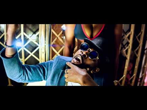 Kwaw Kese | Ataa Ayi (Official Video)