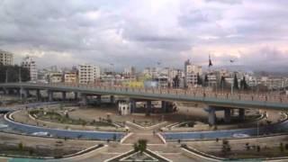 getlinkyoutube.com-فيروزيات الصباح من سوريا - Ferouz sings Syria 2