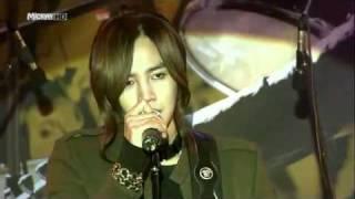 getlinkyoutube.com-hello hello- jang geun suk