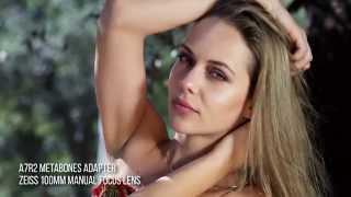 getlinkyoutube.com-Sony A7R Mk II Honest Review