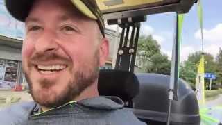getlinkyoutube.com-First Loaded Ride on JaYoe Setup 2.0