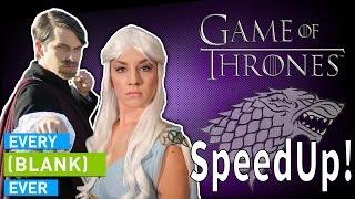 getlinkyoutube.com-Smosh: EVERY GAME OF THRONES EVER (SpeedUp!)