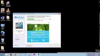 getlinkyoutube.com-Video Cutter and Joiner