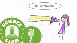 getlinkyoutube.com-Teilmotivierte Komposita - und was Kinder aus ihnen machen (Science Slam - Verena Romoth)
