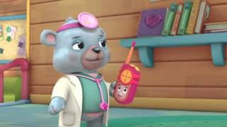 getlinkyoutube.com-Doc McStuffins - Episode 55a | Official Disney Junior Africa
