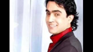 getlinkyoutube.com-Nasim Hashemi - Man Meram Azin Shahr (HQ 2011)