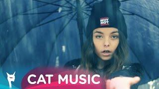 getlinkyoutube.com-Yoyo feat. Dianna Rotaru - Ma sting (Official Video)