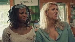 getlinkyoutube.com-Back Of The Car (ft. Nate Henricks) Music Video