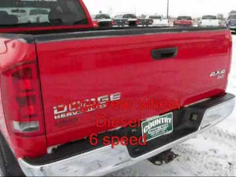 2004 dodge ram 1500 repair manual