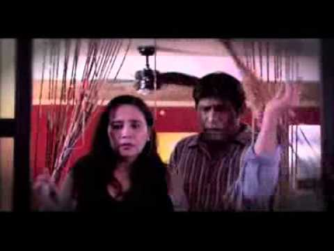 TALO TABLA PANALO official trailer new verse (Movie Trilogy)
