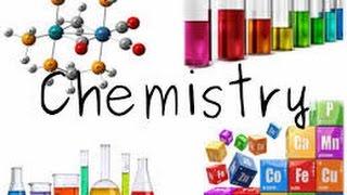 getlinkyoutube.com-تجارب خواص المركبات الأيونية الصف الثاني الثانوي كيمياء للأستاذ إسماعيل محمد حسن
