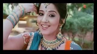 getlinkyoutube.com-Kamsin Baani Ho (Saniya Mirza Cut Nathuniyan) - Hot Bhojpuri Video Song
