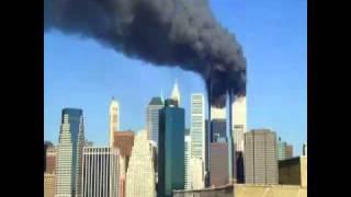 getlinkyoutube.com-Rajiv Dixit's Expose of 9-11 Attacks 2