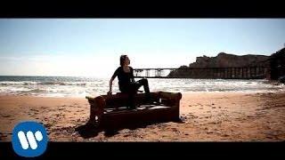 getlinkyoutube.com-Luz - ¿Por Qué No Vuelves, Amor? (Videoclip oficial)