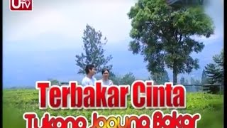 getlinkyoutube.com-FULL FTV TERBARU 2014 - Terbakar CINTA Tukang Jagung Bakar Full Movie