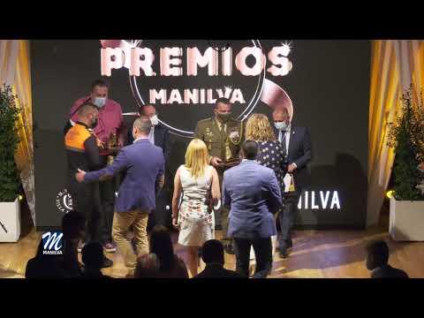 I Premios Manilva