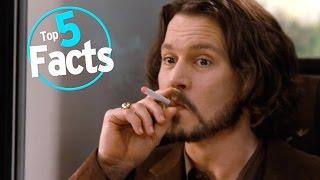 getlinkyoutube.com-Top 5 Extraordinary E-Cigarette Facts