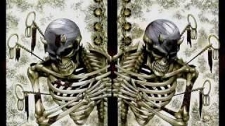 getlinkyoutube.com-Bleach: Hell Chapter- Incantation (Parts C, D, E & F)