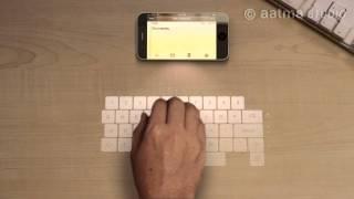 getlinkyoutube.com-iPhone 5 Concept Features