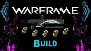 getlinkyoutube.com-[U17] Warframe - Supra [5 Forma]