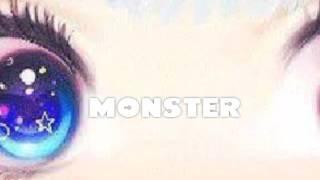 getlinkyoutube.com-Amor Doce - Monster (Tradução)