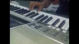 getlinkyoutube.com-عزف اورق العباة الرهيفة - تـــايــفــون - YouTube