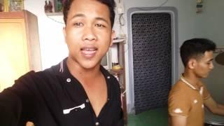 getlinkyoutube.com-Rãnh rỗi Quẩy chơi - Khmer Tra Vinh