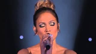 getlinkyoutube.com-Jennifer Lopes  Feel the Light Live @ American Idol 19 03 2015 HD