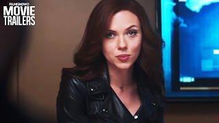 getlinkyoutube.com-Captain America: Civil War | Deleted Scenes + Ant-Man Featurette [HD]