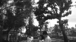 getlinkyoutube.com-Si Sisa - Noli Me Tangere | LPU-L