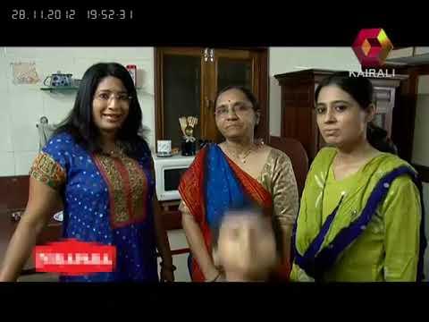 Flavours Of India: Gujarat—Lekshmi Nair goes to a Gujarati house
