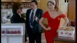 getlinkyoutube.com-Egyptian Arabic Comedy Movie