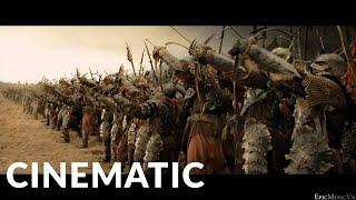 getlinkyoutube.com-Epic Cinematic   Strength Of A Thousand Men   Epic Music VN