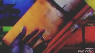 Rico ariyanto - Coin roll