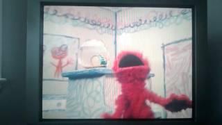 getlinkyoutube.com-Elmo's World - The Music Song