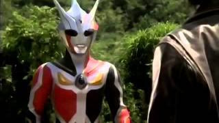 getlinkyoutube.com-Ultraman Nexus Episode 7