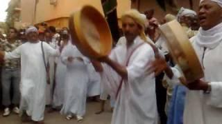 getlinkyoutube.com-Hadhra de TAYEB et FEKIR