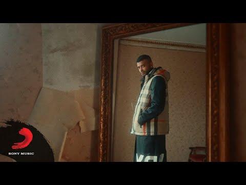 Dianz feat Ouz Baydar - Sen de Yansan (Official Video)