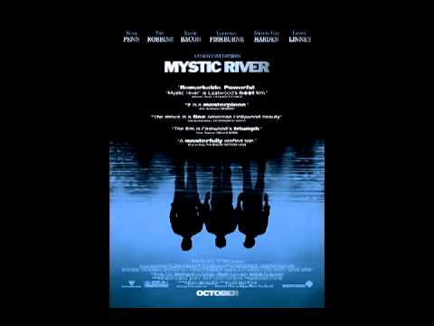BSO Mystic River Soundtrack (Main Theme).