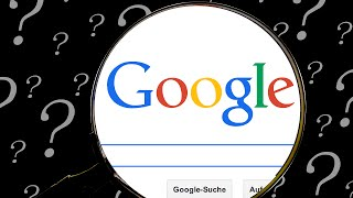 getlinkyoutube.com-Interesting Google Tricks one must Try Out !!!