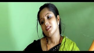 getlinkyoutube.com-Thirumathi Suja Yen Kaadhali | Tamil Hot Movies Scenes