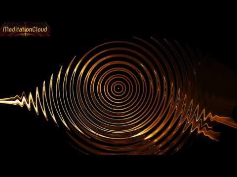 Dark Meditation: Deep Trance Meditation Music, Dark Sounds Meditation for Meditative Mind