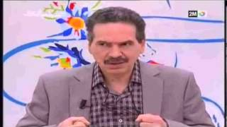 getlinkyoutube.com-Docteur Jamal Skalli   الشفاء التام ضد الربو والضيقة والحساسية