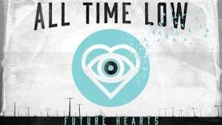getlinkyoutube.com-All Time Low - Dancing With A Wolf